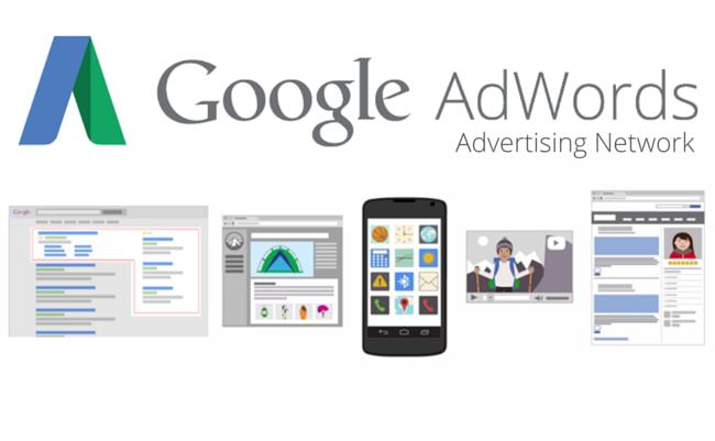 publicidad-online-google-adwords-peru