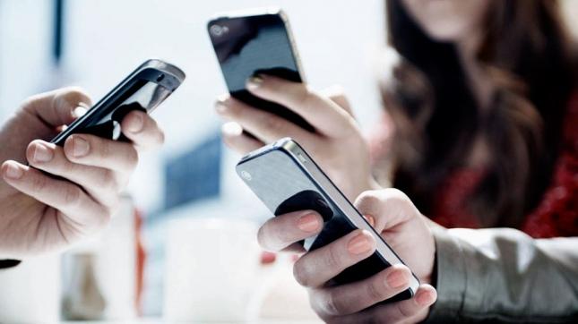 argentinos celular