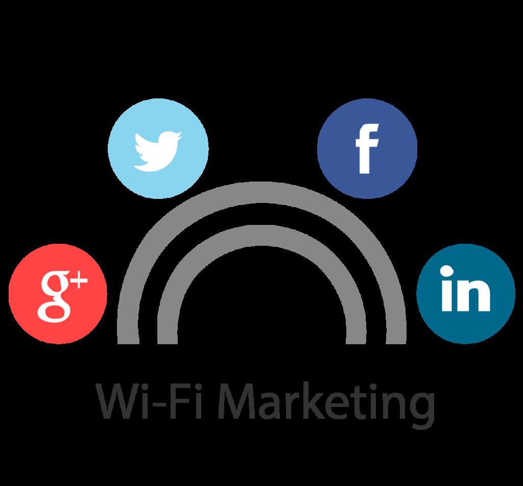 mobile-ecosystem-wifi