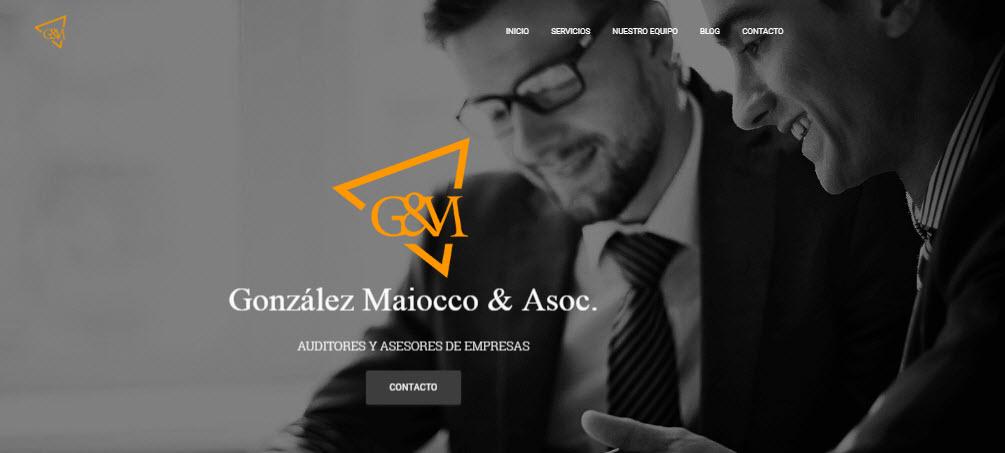 gymasociados.com.ar